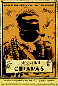 place-called-chiapas-movie-poster-1998-1