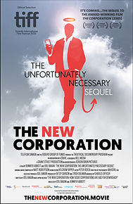 New Corp Poster.jpg