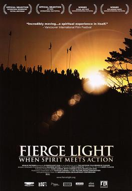 Fierce Light poster.jpeg