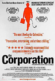 the-corporation-sm-web.jpg