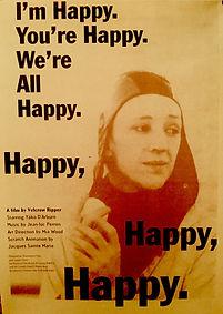 I'm Happy.JPG
