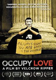 Occupy-Love.jpg