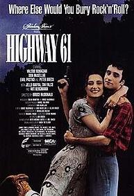 220px-Highway-61-poster.jpg