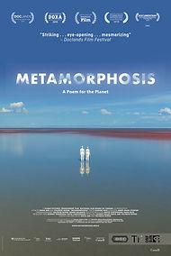 Metamorphosis_poster.jpg
