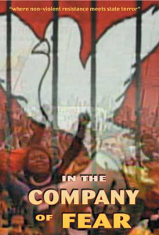 Company_of_Fear_Featured_Image.png