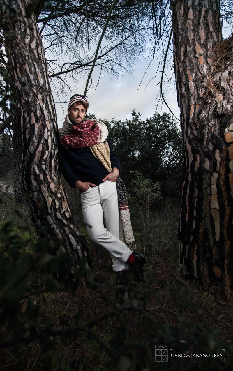 fotos de Sergio Carrallo