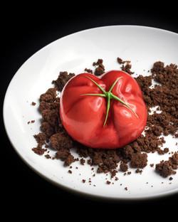 trapantojo de tomate