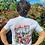 Thumbnail: Issue n°2 T-shirt