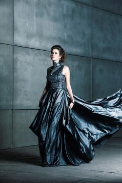 fotógrafo de moda España