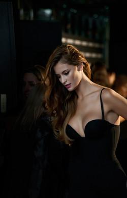 Desire Cordero Miss Universo