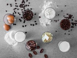 Fotografía de Alimentos FOODIE