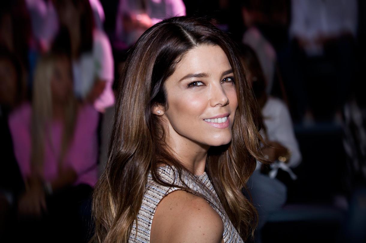 Juana Acosta Velvet