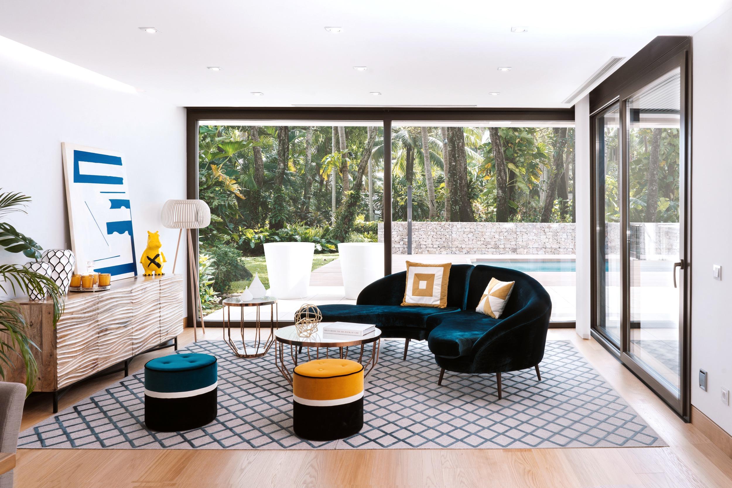 fotografía arquitectura casa viva