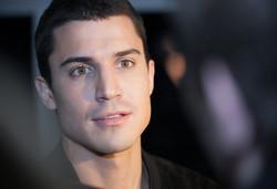 Alex Gonzalez actor