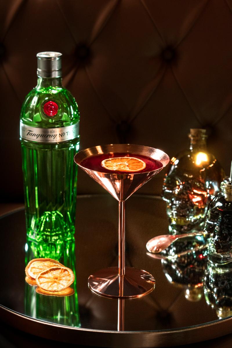 fotografia de bebidas madrid