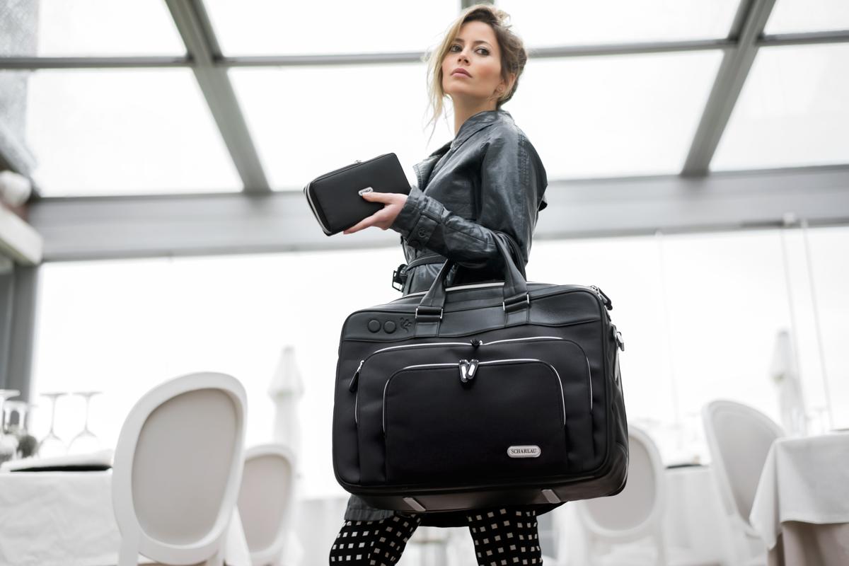 Lookbook para empresas de moda