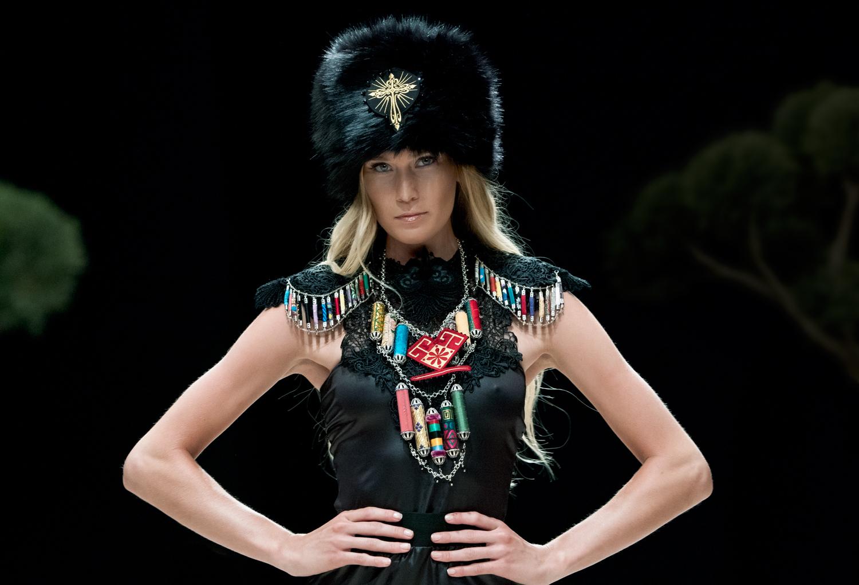 fotografia de moda madrid