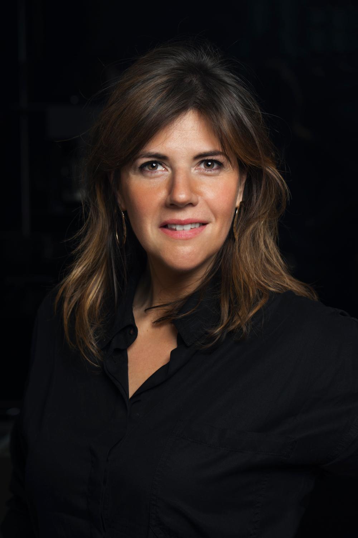Virginia Albujar