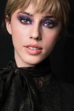 Amaia Izaar Miss World Spain