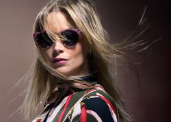 fotografía de moda españa