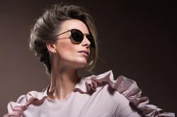 fotógrafo de moda y catálogos