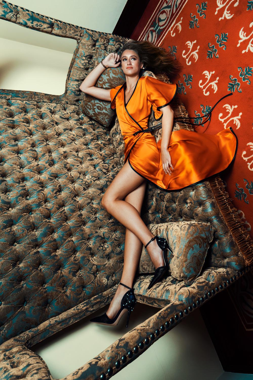 Spain fashion Photographer