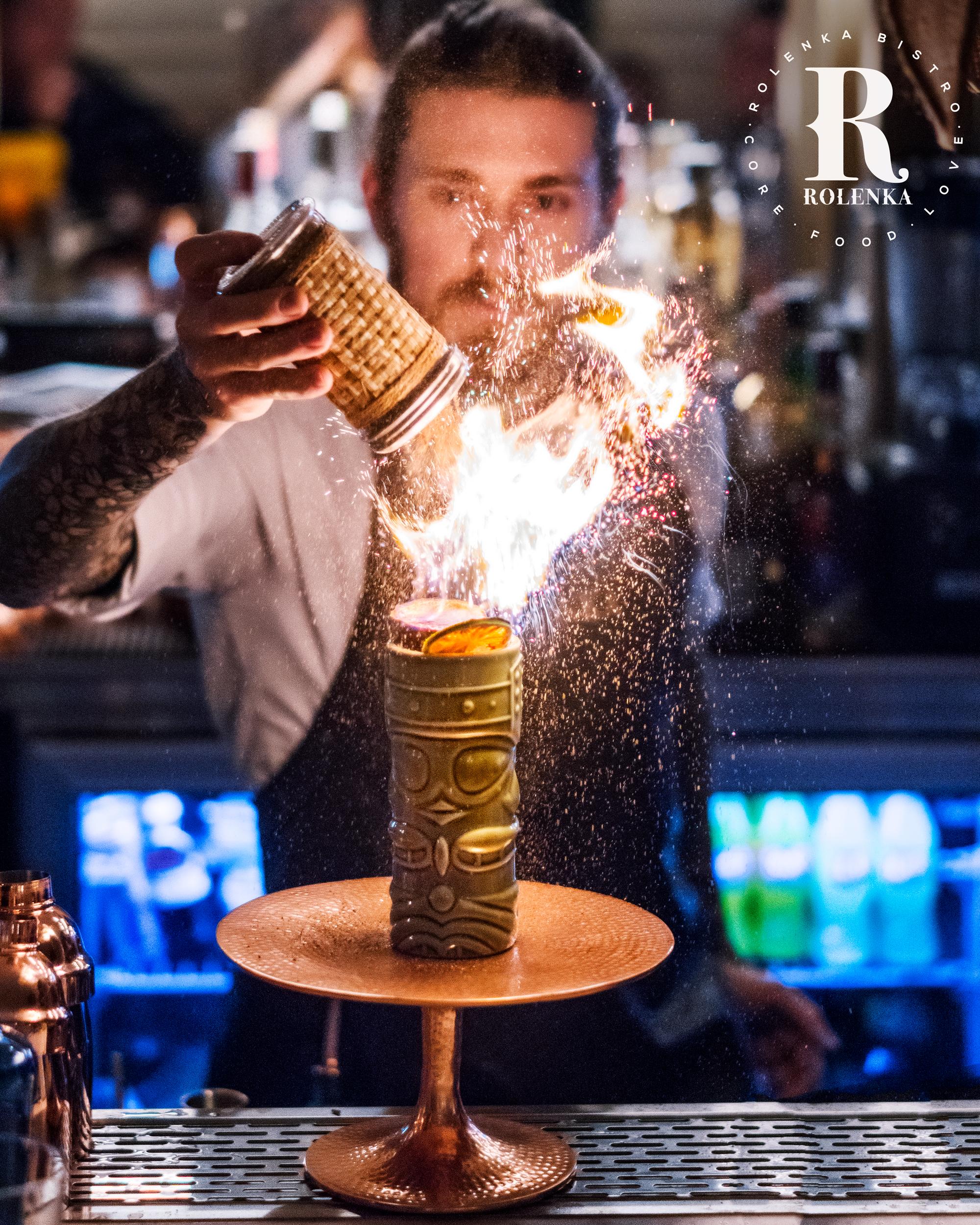 bar-rolenka