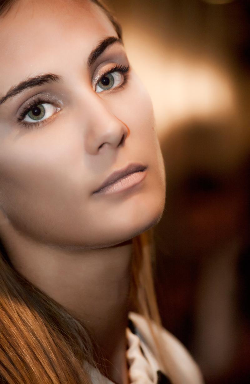 Elena Santa Matilde