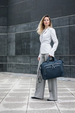 Fotografia para campañas de moda
