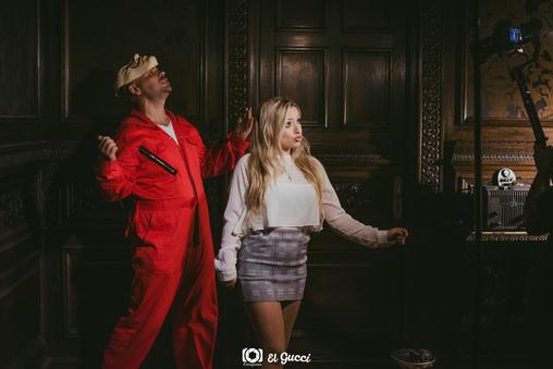 El Gucci - La Casa De Papel (112).png