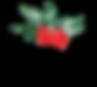 RGA logo black (vector) (1).png