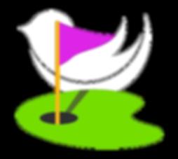 BirdieEverythingLogo_E (1)_edited.png