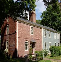 Royall House Slave Quarters.jpg