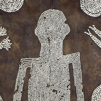 Powhatan's Mantle Ashmolean.jpg