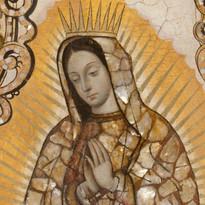 Virgin of Guadalupe LACMA.jpg
