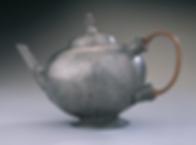 crispus attucks teapot.png