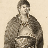 Native_of_Monterey_1791_José_Cardero.j