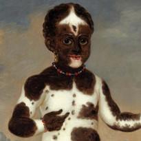 Mary Sabina 1730s CW.jpg