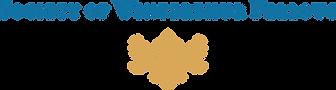 SOWF logo.png