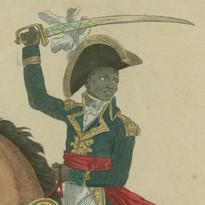 Toussaint L'Ouverture JCB.jpg