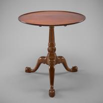 Mahogany tea table Newport YUAG.jpg