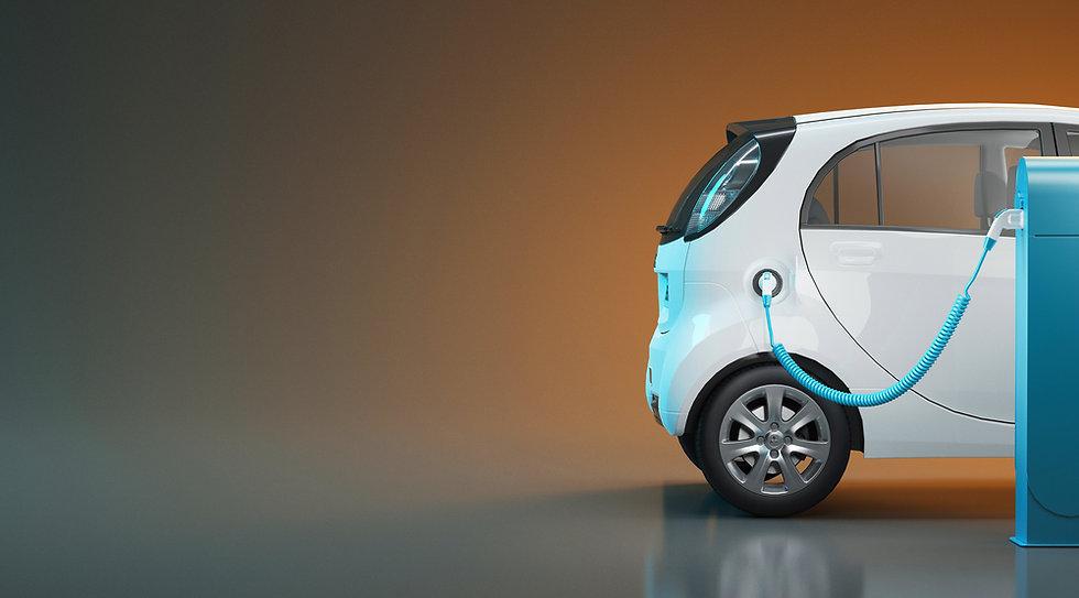 Electric-Vehicles-Shutterstock-M-Size-2.jpg