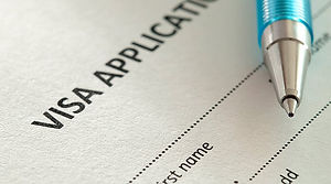 Work-overseas-visa-application-1.jpg