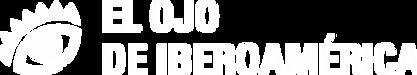 Ojo de Iberoamerica INDIGO music design