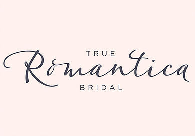 Bridal Appointments