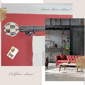 Home Deco Love!.png