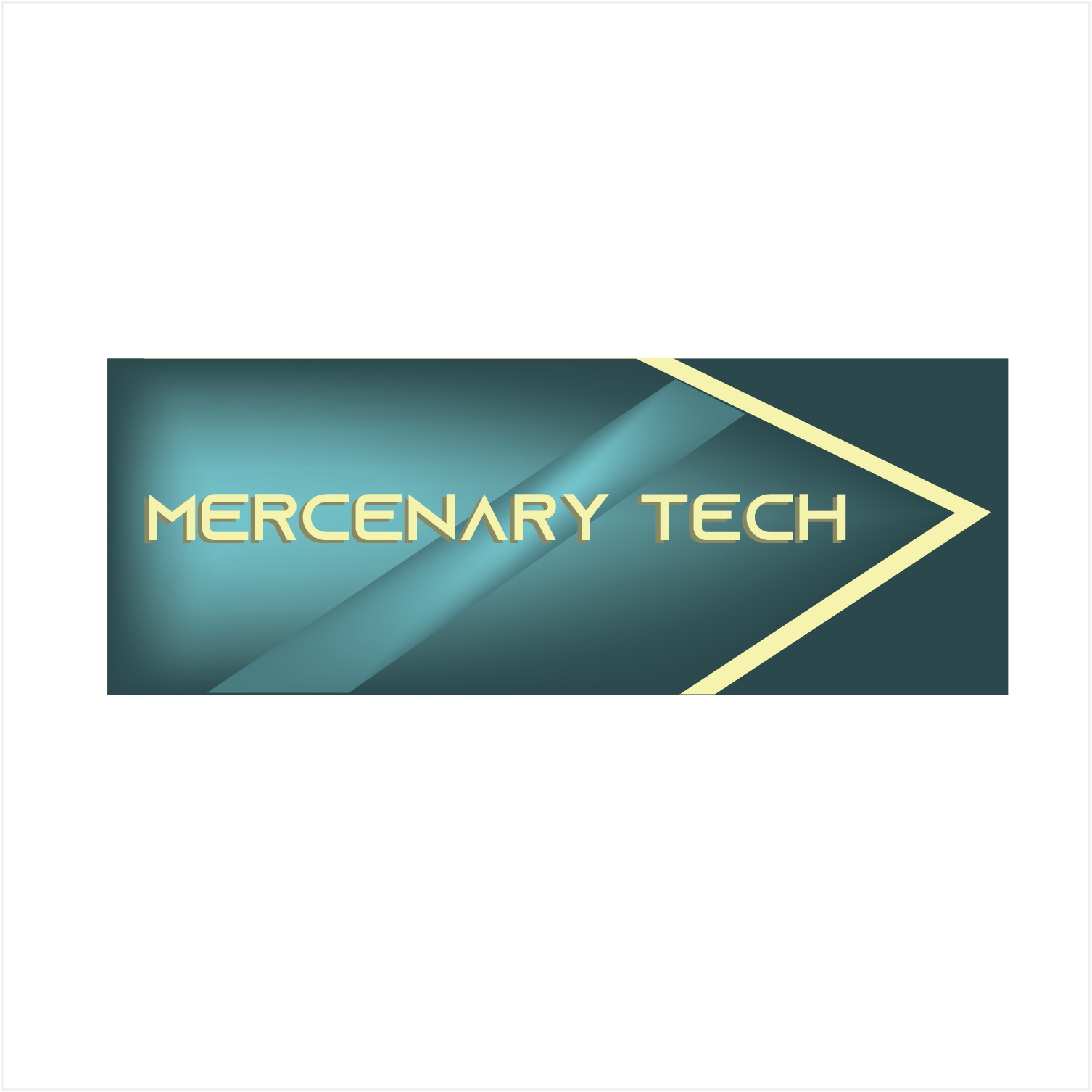 Mercenary Tech