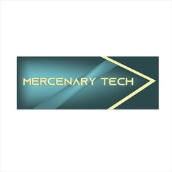 Mercenary Tech