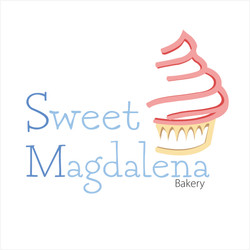 Sweet Magdalena Bakery
