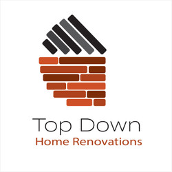 Top Down Home Renovations